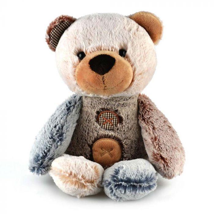 Korimco Patches Bear