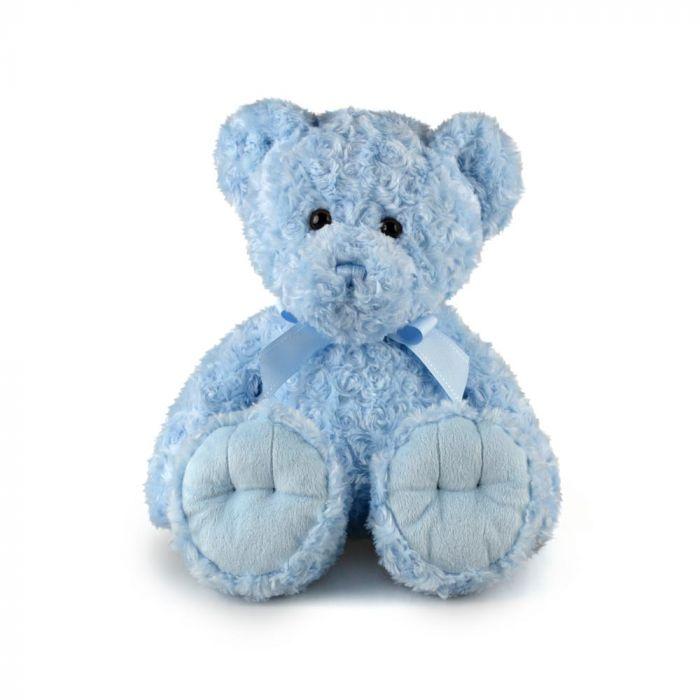 Korimco Max Bear