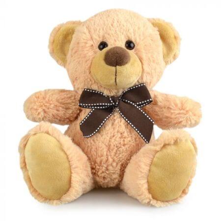 Korimco My Buddy Bear