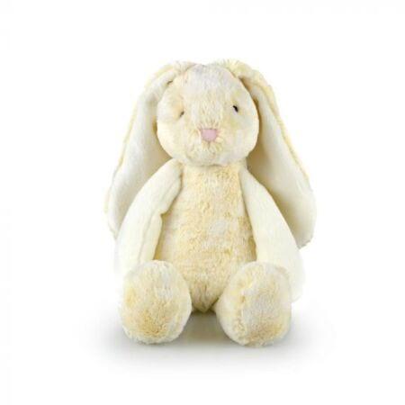 Korimco Cream Frankie Bunny
