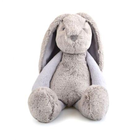 Korimco Grey Frankie Bunny