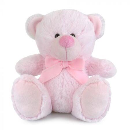 Korimco Pink My Buddy Bear