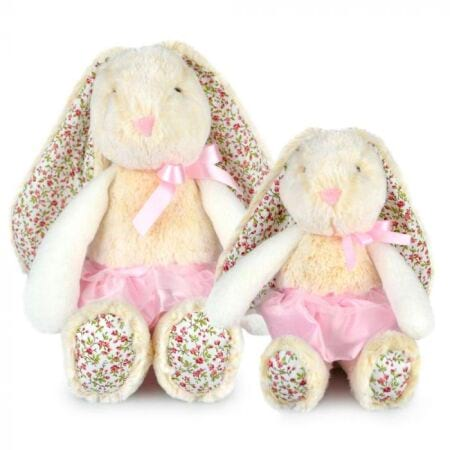 Korimco Frankie Bunny Ballerina